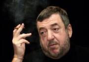 Павел Лунгин снимет «Пиковую даму»