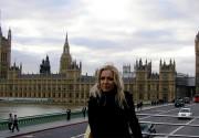 Контрабанда.com.ua покоряет Лондон. Фото