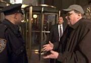 Документальный «Оскар»: Майкл Мур оказался в пролёте