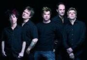 Die Toten Hosen выпустят концертный альбом
