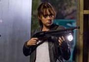 Сиквел «Зомбилэнда» будет в 3D