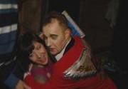 Лидер «Масок» домогался телеведущую Леру Черненко