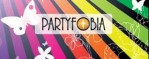 Partyfobia