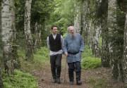 Фильм о Льве Толстом претендует на пять наград Spirit Award