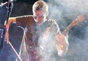 Вокалист Sigur Ros выпустит сольный альбом