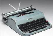 Пишущую машинку Кормака Маккарти оценили в четверть миллиона долларов