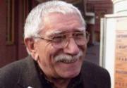 Армен Джигарханян попал в больницу с инсультом