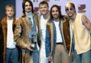 """На радио """"Европа плюс"""" можно выиграть билет на Backstreet Boys"""
