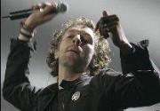 Coldplay опять сотрудничают с Ино. Фото