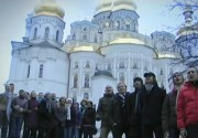 Украинские музыканты приняли участие в благотворительном online-проекте Всемирного Фонда по борьбе со СПИДом