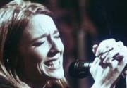 """Portishead записали песню для """"Международной амнистии"""""""