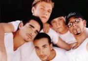 13 декабря в Дворце спорта состоится концерт Backstreet Boys