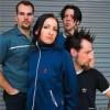Guano Apes отложили концерты в России из-за болезни вокалистки
