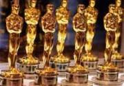 Американские кинокритики подводят итоги года