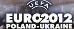 Презентация логотипа Евро-2012