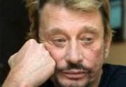 Врачи ввели певца Джонни Холлидея в состояние искусственной комы