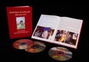 Дэвид Бирн и Фэтбой Слим записали альбом о вдове филиппинского диктатора