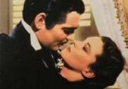 Музей «Унесенных ветром» отпраздновал 70-летие со дня премьеры фильма