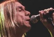 Игги Поп оживляет Stooges новыми песнями