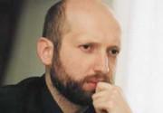 Уже в 2010 году Украина будет сама производить фильмы