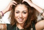 Габриэлла Чалми возглавила рейтинг PRS for Music