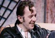 В Великобритании вышел альбом памяти лидера The Clash