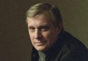 Олег Басилашвили попал в больницу
