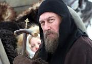 Олегу Янковскому присуждена посмертная премия
