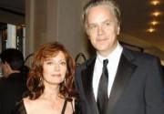 Актеры Сарандон и Роббинс расстались после 23 лет совместной жизни