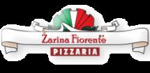 Zarina Fiorente, Львовская