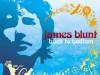 Альбом Джеймса Бланта признан бестселлером десятилетия