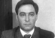«Интер» покажет документальный фильм памяти Вячеслава Тихонова