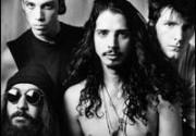 Вокалист Soundgarden сообщил о воссоединении группы
