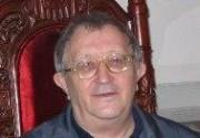 Стругацкий отказался от обвинений против Джеймса Кэмерона