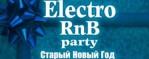 Electro - R&B - Party