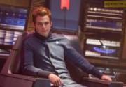 Сиквел «Звездного пути» выйдет в 2012 году