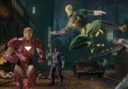 Marvel и потомки автора Спайдермена выяснят в суде права на комиксы