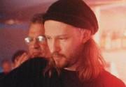 """Создатель """"Блейда"""" снимет сверхъестественный триллер о войне"""