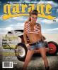 Кармен Электра в журнале Garage. Фото