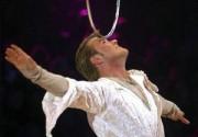 Российские акробаты со скандалом покинули крупнейший в мире цирковой фестиваль