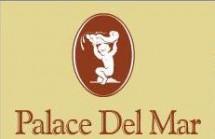 Palace Del Mar