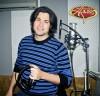 Владимир  Ткаченко стал бренд-войсом Радио «Алла».