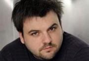 Александр Филатович - лучший клипмейкер 2009 года
