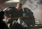 Студия Warner решает судьбу «Битвы Титанов» в 3D