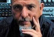 Питер Гэбриэл отказался петь с Genesis в Зале славы рок-н-ролла
