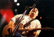 Лидер Pixies записал сольный альбом