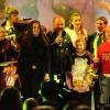 В Херсоне состоялся первый тур фестиваля «Назустріч Мрії». Фото