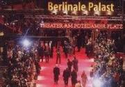 Объявлен состав жюри Берлинского кинофестиваля