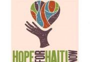 """Сборник """"Надежда для Гаити"""" установил чартовый рекорд"""