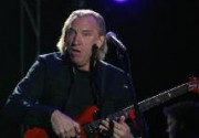 Гитарист Eagles обиделся на тезку-политика из Иллинойса